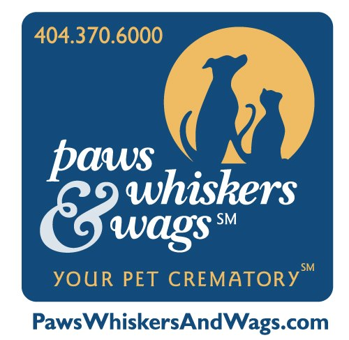 Paws Wiskers and Wags
